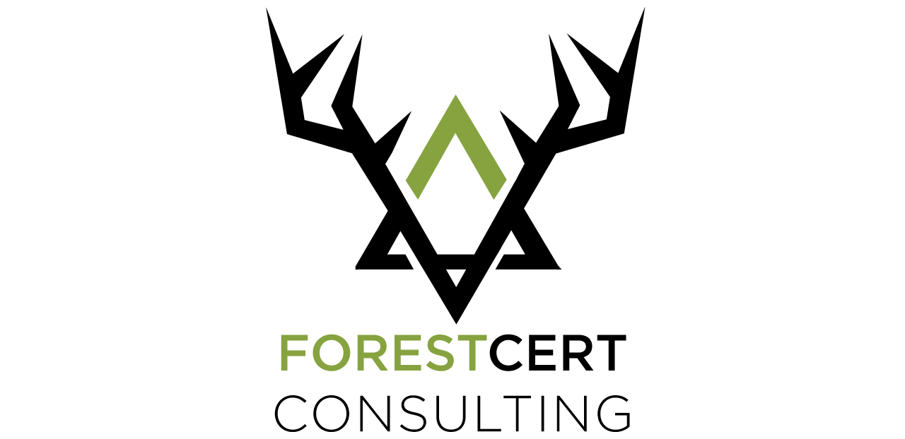 Forest Cert Consulting